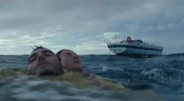 tv online streaming film adrift 2018 guarda viblix tvweb gratis italia