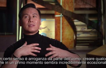jurassic world 2 film streaming video intervista wong cinema hits tv online gratis