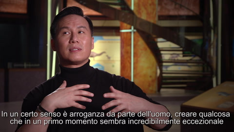jurassic world 2 film streaming video intervista wong cinema hits tv online gratis