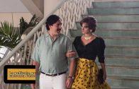 Film Prossimamente Al Cinema – Atomica Bionda – Secondo Trailer Italiano – Viblix TV Online Streaming Gratis