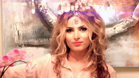 make up tv canale party look come fare trucco perfetto viblix tvweb online streaming gratis