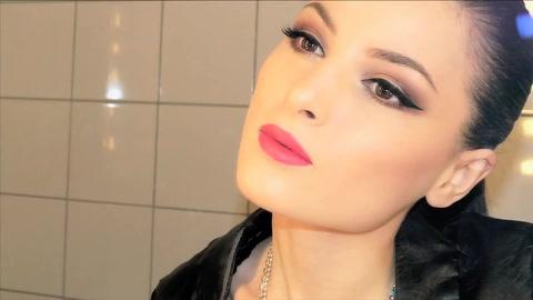 programmi tv di trucco per venerdi guarda video tutorial stasera in tv makeup viblix tvweb online streaming gratis