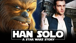 solo a star wars storia film streaming online gratis viblix tv stasera programmi tv