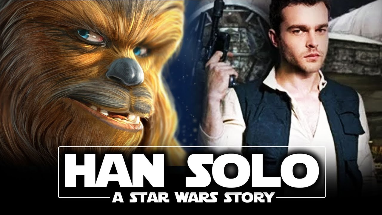 solo a star wars storia film streaming online gratis viblix tv stasera