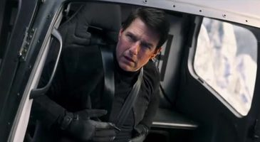Film Mission Impossible Fallout 2018 viblix tv online streaming gratis guarda stasera in tv senza registrazione