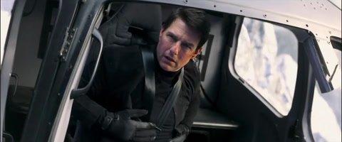 Film Mission Impossible Fallout 2018 viblix tv online streaming gratis guarda stasera in tv senza registrazione