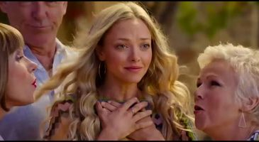 MAMMA MIA ci risiamo film 2018 trailer video viblix tv online streaming gratis stasera guarda al cinema