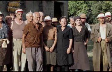 film italiano al cinema lazzaro felice viblix tv online streaming gratis