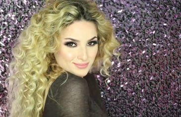 make up tv canale online tutorial capelli ricci video streaming gratis viblix tvweb italia
