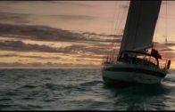 Guarda Film Al Cinema   BARRY SEAL – UNA STORIA AMERICANA   Trailer Italiano Video – Cinema Hits TV Online Streaming Gratis