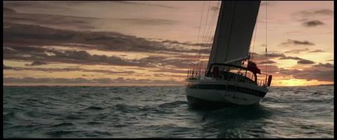 stasera in tv web viblix film resta con me trailer italiano streaming online gratis