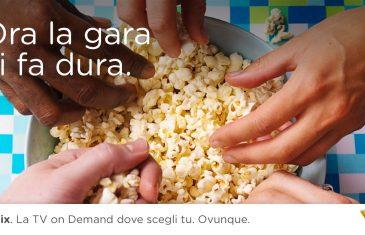 come vedere la tv italiana gratis dall estero viblix