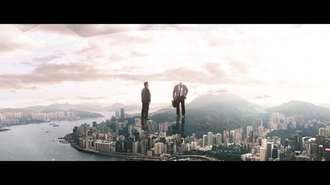 skyscraper film 2018 storia trailer video streaming online