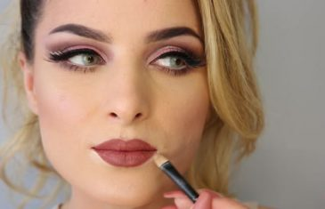 make up tv online come rendere labbra viblix tvweb streaming video gratis