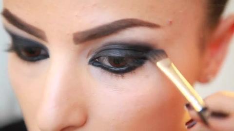 come fare il trucco perfetto make up tv online streaming stasera in tv viblix gratis italia
