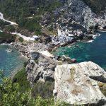 mamma mia ci risiamo film luoghi grecia scopelos viblix tv online streaming gratis stasera