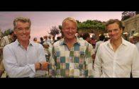 Transformers 5 – L'Ultimo Cavaliere – Trailer Italiano 2 Ufficiale – Cinema Hits TV Online Streaming Gratis