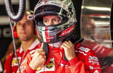 formula 1 monza 2018 vettel rossocorsa racing tv viblix tvweb auto gara video streaming gratis