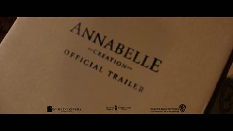 Guarda il film horror Annabelle 2 Trama, Cast, Curiosità viblix tv online streaming graits italia