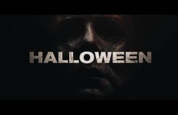 halloween al cinema guarda film 2018 viblix tv online streaming gratis