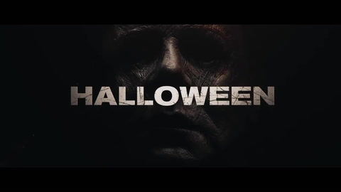halloween al cinema guarda film 2018 viblix tv online streaming gratis