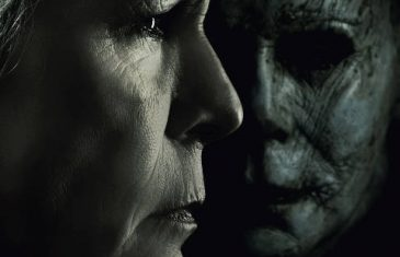 helloween film horror 2018 da vedere al cinema italiano viblix tv online streaming gratis