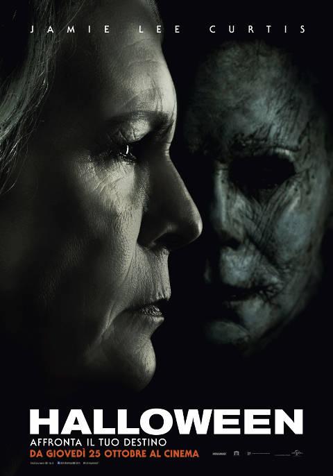 helloween film horror 2018 da vedere al cinema italiano viblix tv online streaming gratis