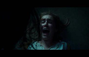 halloween i film di genere horror insidious 4 guarda stasera in tv viblix online streaming gratis