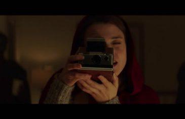 top film horror piu paurosi guarda viblix tv online streaming gratis senza registrazione