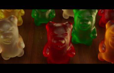 Guarda la pellicola per bambini Piccoli Brividi 2 I Fantasmi di Halloween viblix tv online streaming gratis stasera