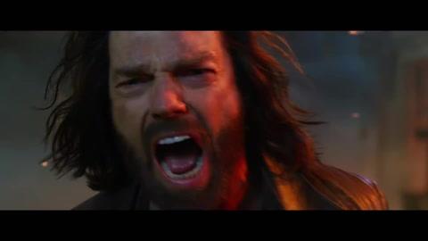 macchine mortali film da vedere al cinema 2018 viblix tv online streaming gratis stasera