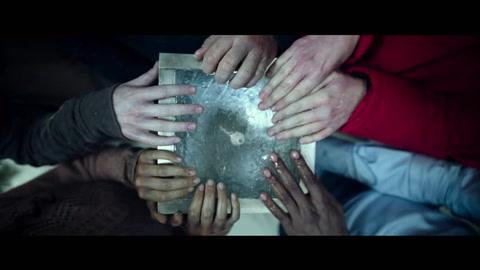 Escape Room – Il Film Di Genere Horror 2019 – Trama, Trailer, Curiosità viblix tv online streaming