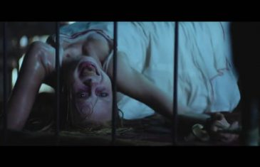 Movie Horror Da Vedere - L'esorcismo di Hanna Grace Trama, Trailer, Curiosità viblix tv online streaming gratis