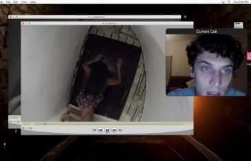 Unfriended Dark Web film horror del 2019 Trama, Trailer, Curiosità viblix tv online streaming gratis