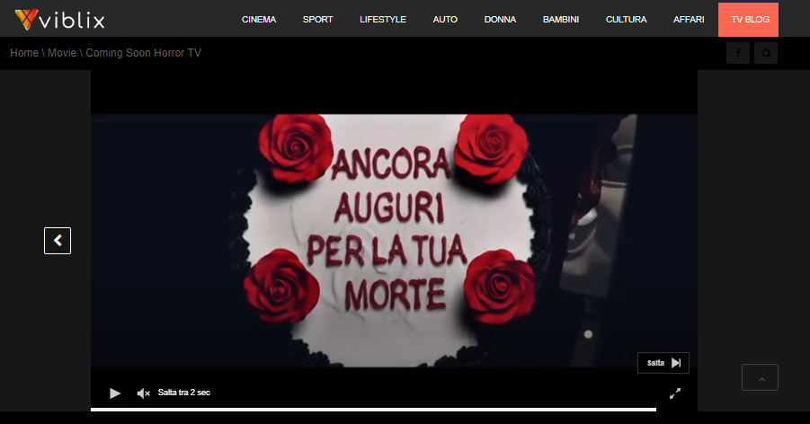 ancora_auguri_per_tua_morte_screenshot
