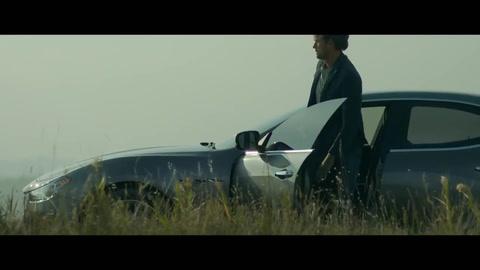 2017 Maserati Ghibli - Free Your Aspirations