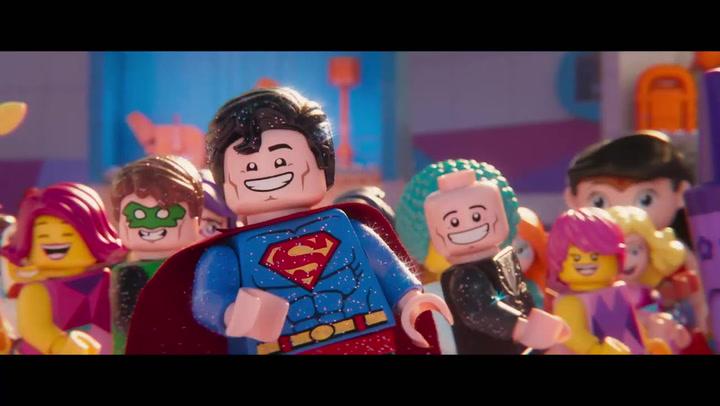 Film Per Bambini Da Non Perdere - The Lego Movie 2 – Trama, Trailer, Curiosità