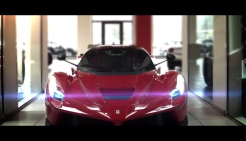 Official video Rossocorsa - Dealer Ferrari and Maserati.mp4