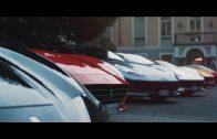 Guarda Film Al Cinema | BARRY SEAL – UNA STORIA AMERICANA | Trailer Italiano Video – Cinema Hits TV Online Streaming Gratis