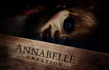 cinema italiano 2019 annabelle 3 film horror
