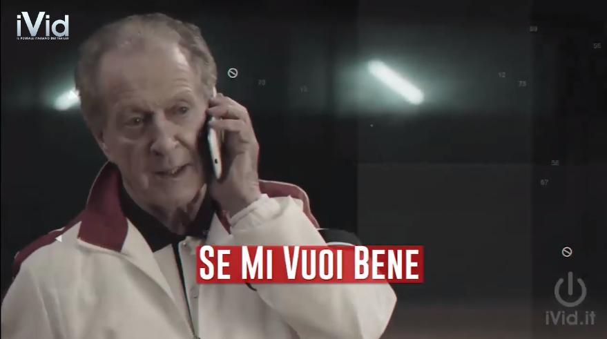 ivid_tv_i_migliori_film_da_vedere_al_cinema_italiano_questa_settimana - video