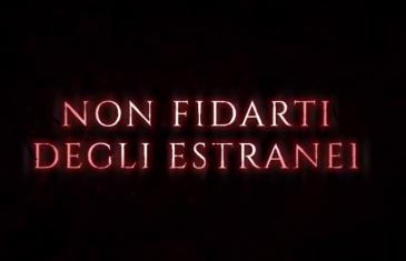 Guarda_un_film_horror_psicologico_the_nest - Trailer
