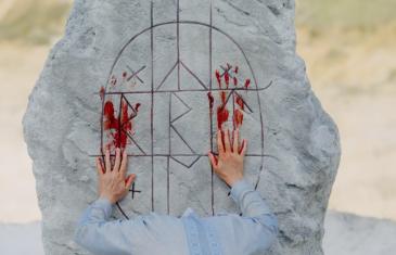 Thriller_Horror_Movie_Streaming_Midsommar_Il_Villaggio_dei_Dannati - Trailer